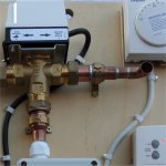 Click here to see our Central Heating Guides