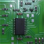 Click here for - Sample Bespoke Electronics Projects