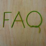 Click here to see frequently asked questions on electrical topics