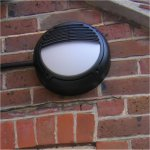 Click here to see examples of completed outdoor electrical lighting jobs
