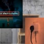 Click here for - a collection of Electrical Safety Videos