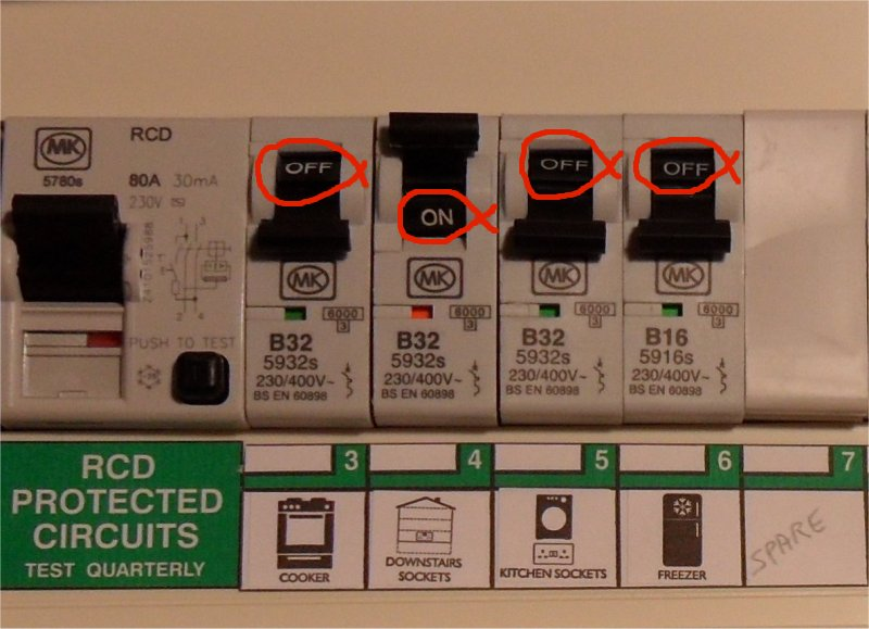 fuse box tripping sockets html with Emergency on Mains Circuit And Rcd Tripping also Connection Between Fuse Box And Appliance besides Index together with Reset Edison Fuse Box also Fuse Box Nz.
