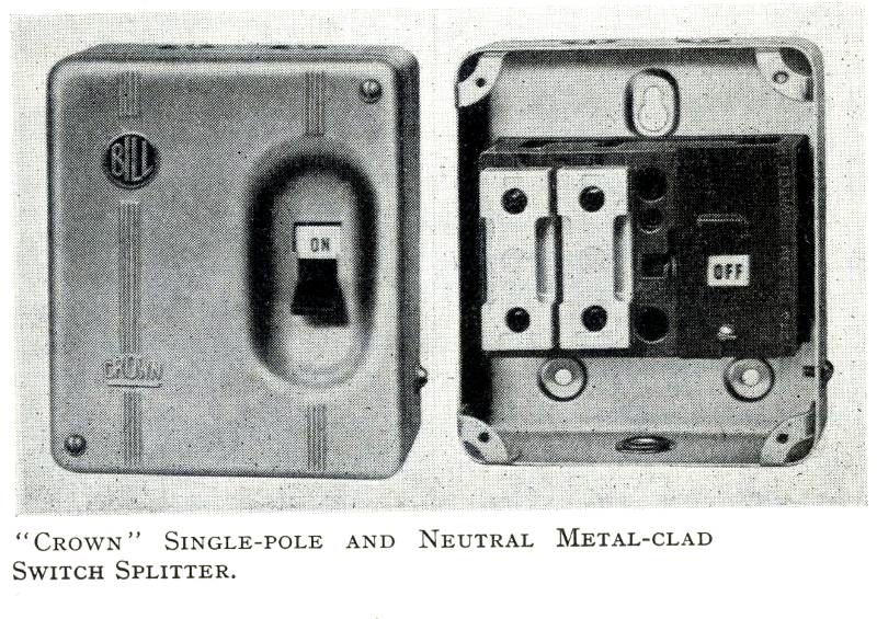 federal pacific electrical box  federal  free engine image