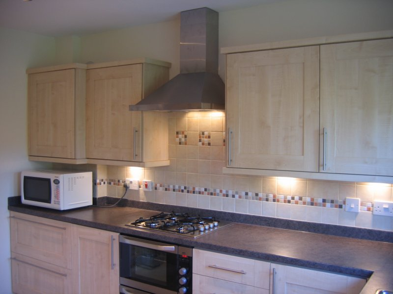 eec247 photographic gallery of electrical installation in