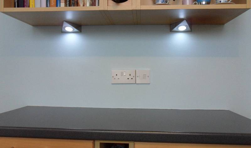 lights beautiful lighting cabinets over of and cabinet cupboard under microfluorescent pegasus sink blog photos