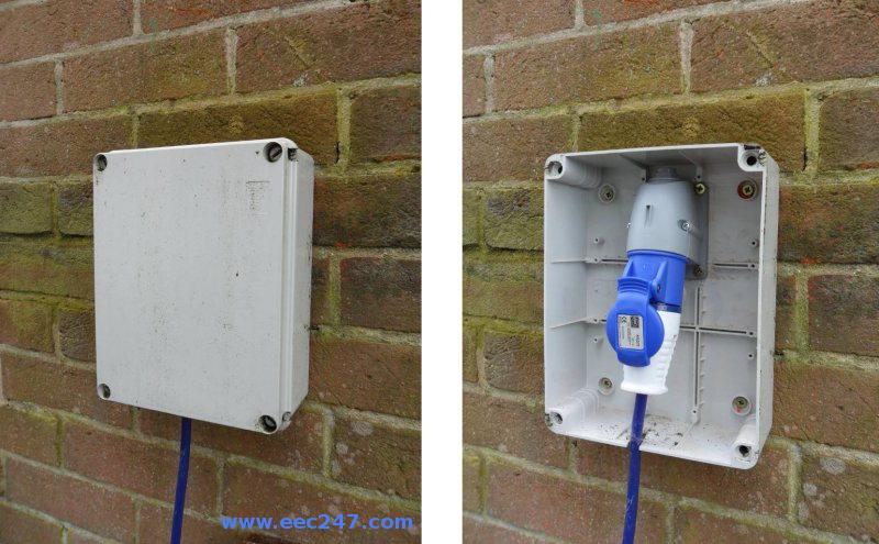 Weatherproof Electrical Boxes Ivoiregion