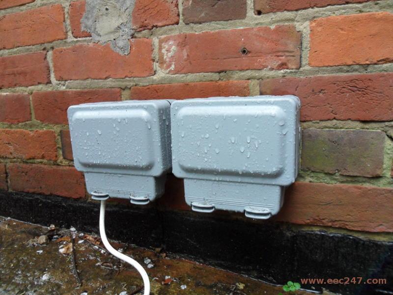 caravan socket wiring diagram images wiring harness wiring diagram wiring schematics on