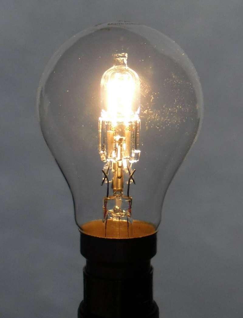eec247 Information on quartz tungsten halogen lighting for Tungsten Halogen Lamps  54lyp